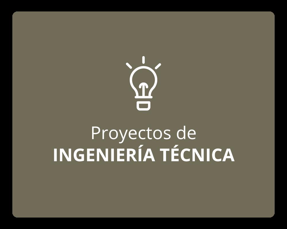 Ingenieria-1.png